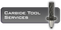 Carbide Tool Services